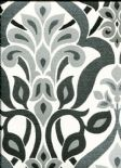 Simple Space 2 Wallpaper 2535-20648 By Beacon House for Fine Decor